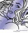 Roy Lichtenstein - Evolution (Edition brochée)