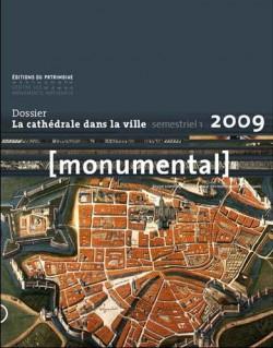 Monumental 2009 - Semestriel 1