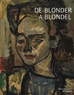 De Blonder à Blondel