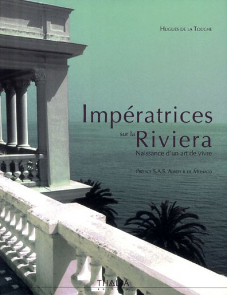 Impératrices de la Riveria