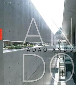 Tadao Andô