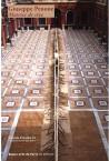 Carnet d'études n°14 : Giuseppe Penone, matrice de sève