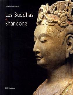 Les Buddhas du Shandong