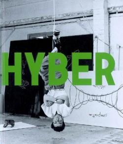 Fabrice Hyber