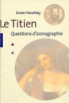 Titien. Question d'iconographie