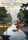 Maurice Chabas (1862-1947). Peintre et messager spirituel
