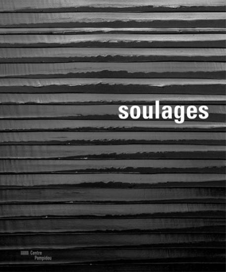 Catalogue Soulages