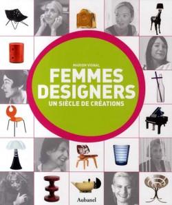Femmes designers, un siècle de créations
