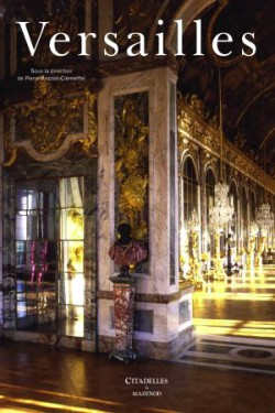 Versailles - Edition exceptionnelle