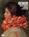 Album - Renoir au XXe siècle