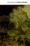 Le paysage extravagant - Herri Met de Bles, Le mercier endormi pillé par les singes (c. 1550)