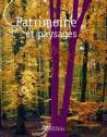 Patrimoines et paysages