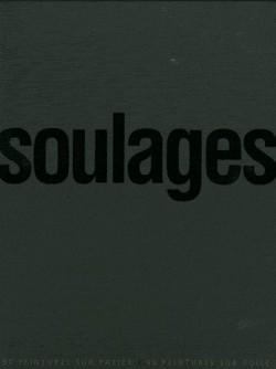Soulages - 90 peintures sur toile, 90 peintures sur papier