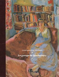 Le groupe de Bloomsbury - Conversation anglaise