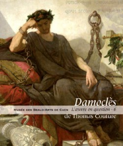 Damoclès, Thomas Couture - L'oeuvre en question n°6
