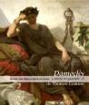 Damoclès, Thomas Couture - L'oeuvre en question n°6
