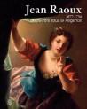 Jean Raoux (1677-1734), un peintre sous la Régence