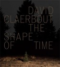 David Claerbout - Shape of Time