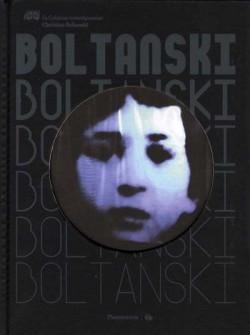 Christian Boltansky