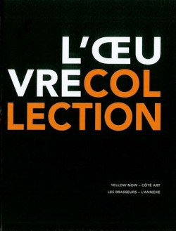 L'Oeuvre-Collection