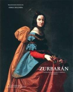 Francisco de Zurbarán, 1598-1664