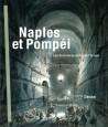 Naples et Poméi. Les itinéraire de Vivan Denon