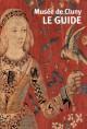 Le guide du musée Cluny