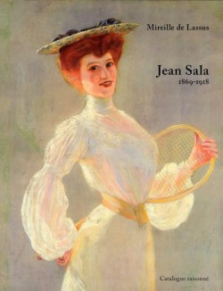 Jean Sala (1869-1918), catalogue raisonné