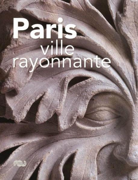 Paris, ville rayonnante