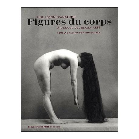 Figures du corps