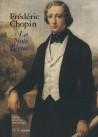 Frédéric Chopin, la note bleue