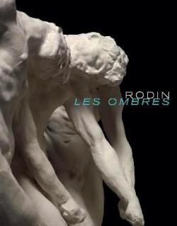Rodin, les 3 ombres de la Porte de l'Enfer