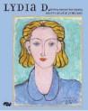 Lydia D., muse et modèle de Matisse
