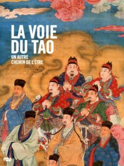 La voie du Tao - Catalogue d'exposition