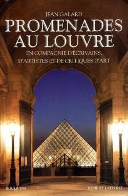 Promenades au Louvre