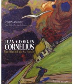 Jean-Georges Cornélius, un primitif du XXe siècle