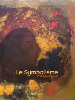 Le Symbolisme
