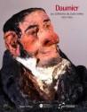 Daumier, célébrités du Juste milieu (1832-1835)