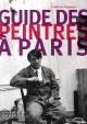 Guide peintres à Paris