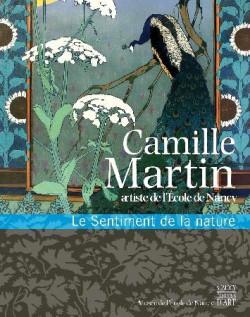 Camille Martin (1861-1898)