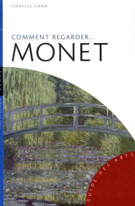 Comment regarder Monet