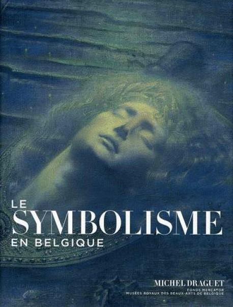 Le symbolisme en Belgique