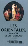 Les Orientales - Catalogue d'exposition