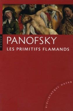 Panofsky : les primitifs flamands