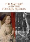 The Masters' and the Forgers' Secrets. X-ray Authentication of Paintings