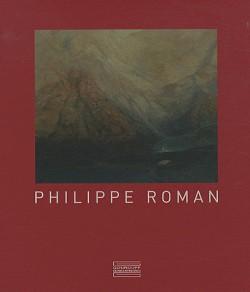 Philippe Roman