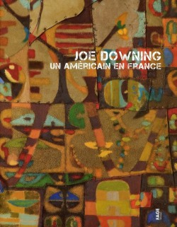 Joe Downing, un américain en France