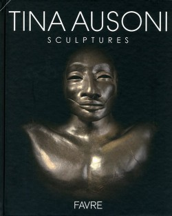 Tina Ausoni, sculptures