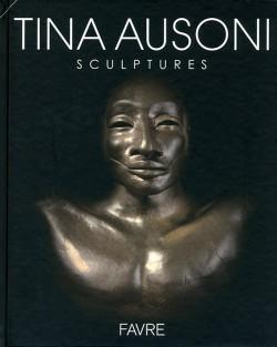 Tina Ausoni, sculptures