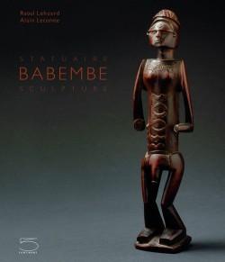 Statuaire Babembé